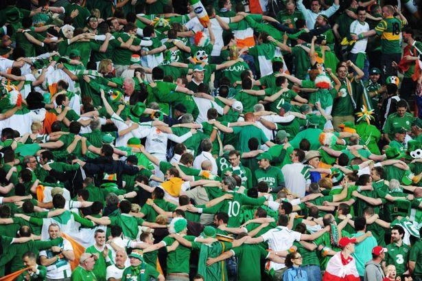 irish-people