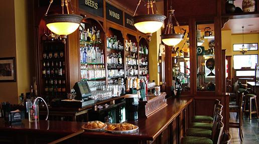 irish-pubs