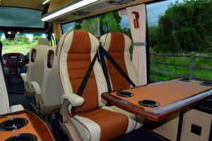luxury-minibus-link-homepage